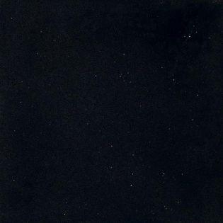 Granito negro zimbabwe a precios de f brica todos tipos es for Precio granito negro