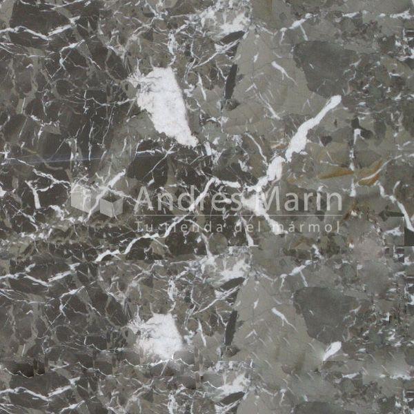 marmol gris cehegin
