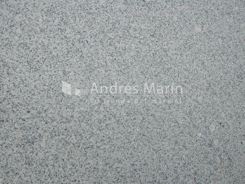 Granito blanco plata a precios de f brica todos tipos es for Granito nacional precio metro