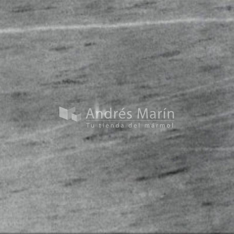 marmol gris macael