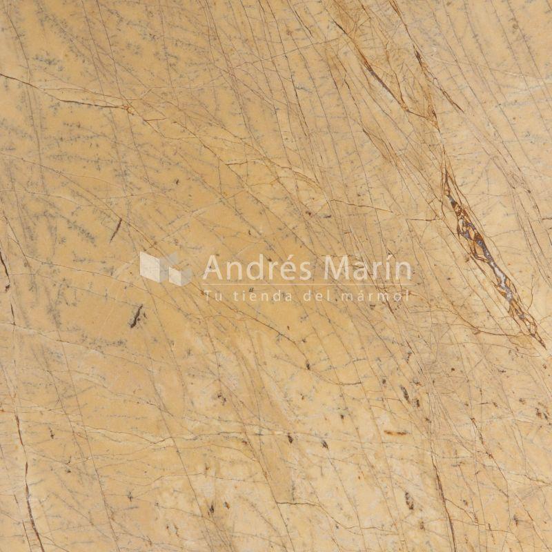 M rmol todos los tipos nacional compra y precios online for Tipos de marmol travertino