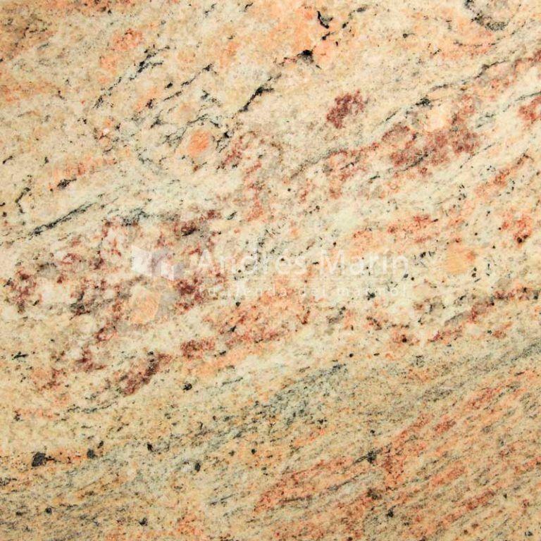 Precio encimera de granito beautiful noruega granito for Encimeras de granito baratas
