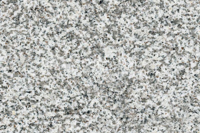 granito gris alba a precios de f brica todos tipos es