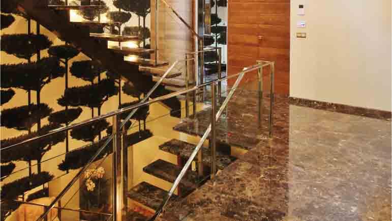 Suelos de marmol precios simple suelos de marmol precios with suelos de marmol precios free - Suelos de marmol precios ...